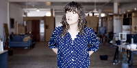 Courtney Barnett thumbnail