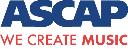 ASCAP-wecreatemusic_color.jpg