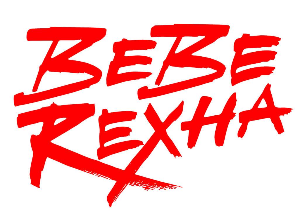 BEBE_Logo-Red.jpg