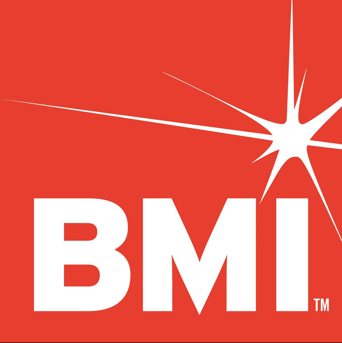BMI_Alt_Logo_RGB.JPG