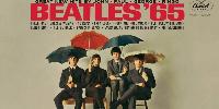 Beatles 65 Mono thumbnail.jpg