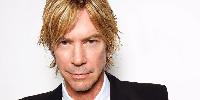 Duff McKagan book cover thumbnail.jpg