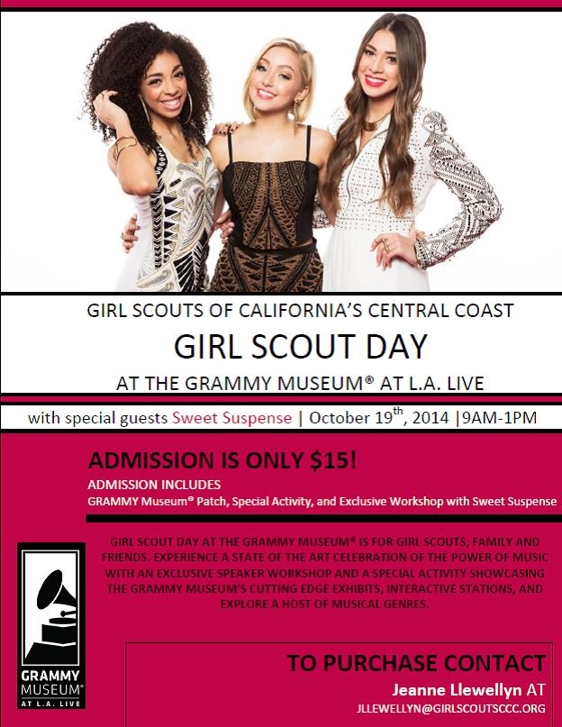 Girl Scouts Central Coast.jpg
