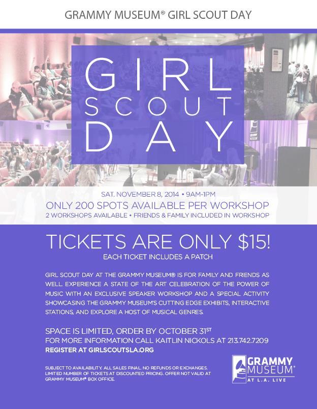 Girl Scouts Greater LA.jpg