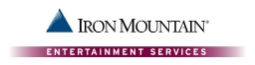 iron mountain entertainment services logo.jpg