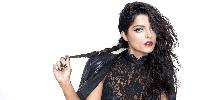 Bebe Rexha thumbnail.jpg