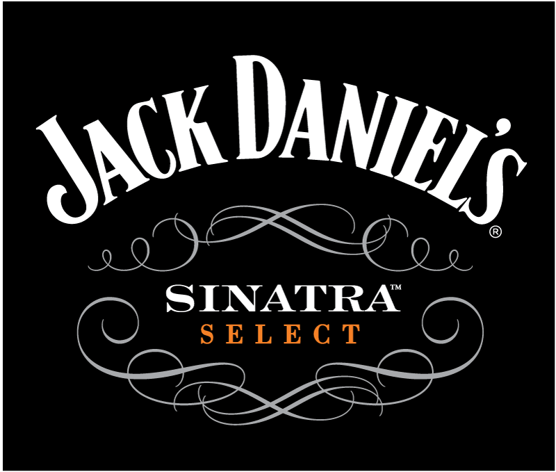 JD_Sinatra_Simple_Identity.png