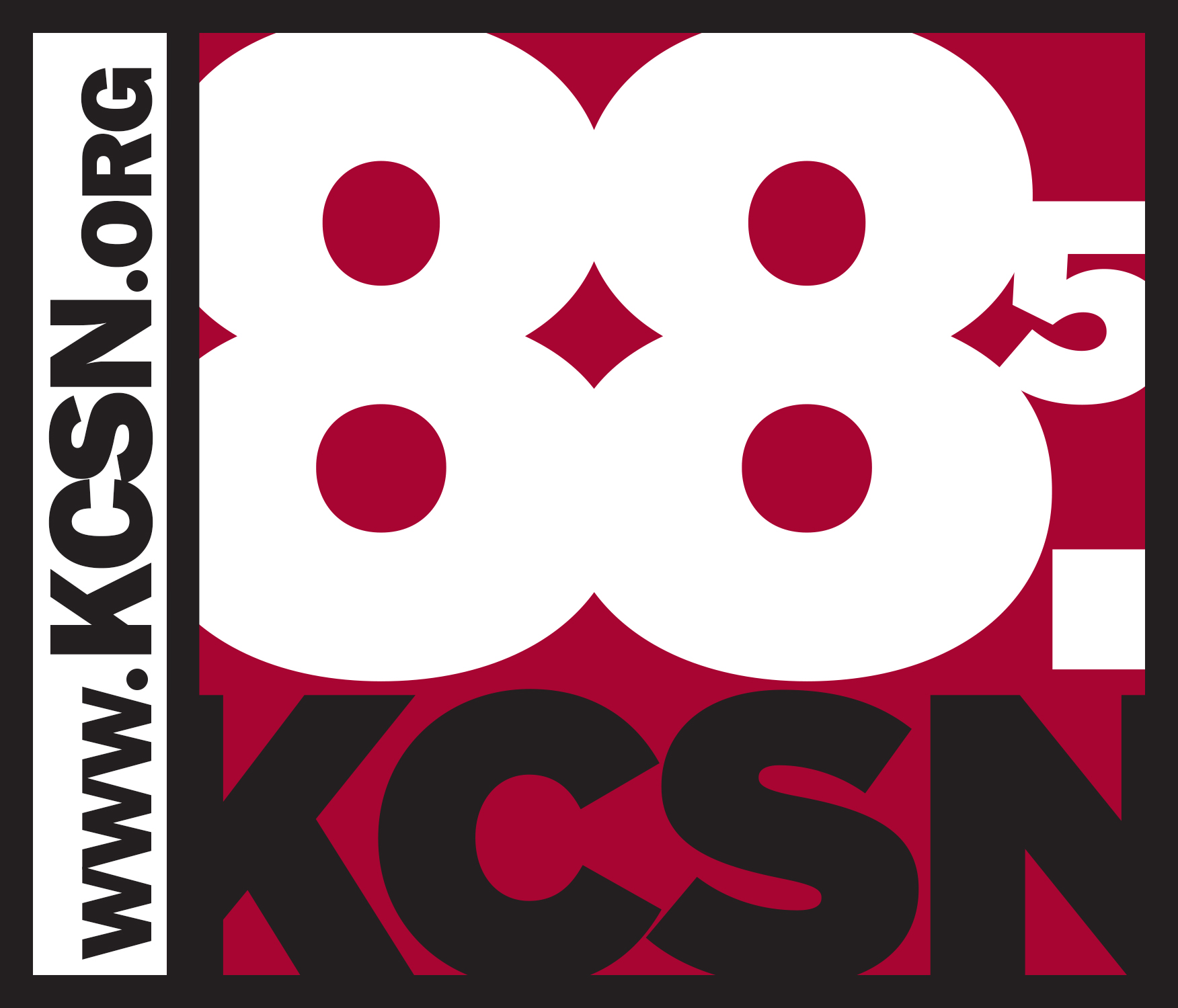 KCSN Logo block_with_website.jpg