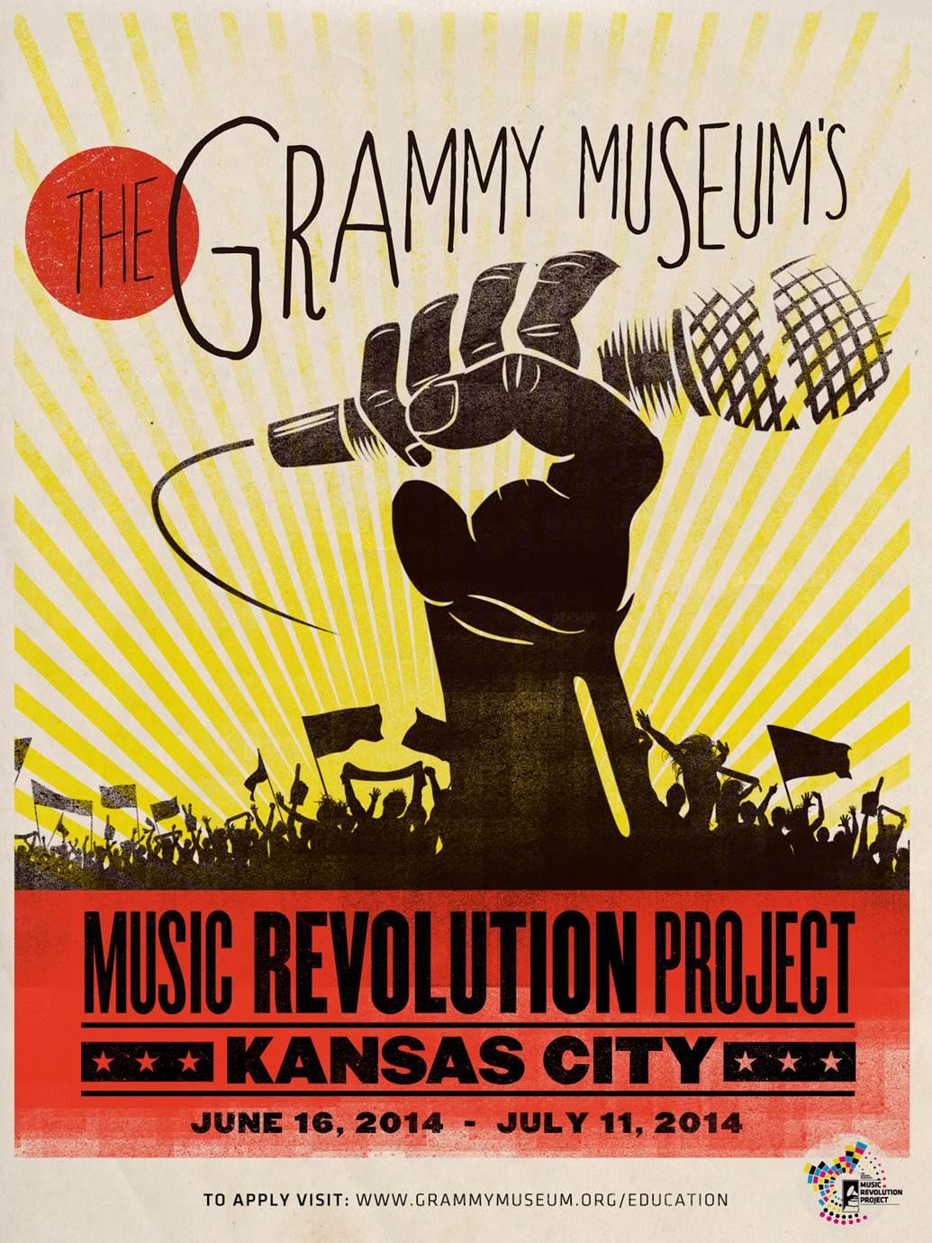 MRP Kanass City poster.jpg