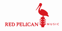 Music-Lessons-Los-Angeles-Red-Pelican-Music.jpg