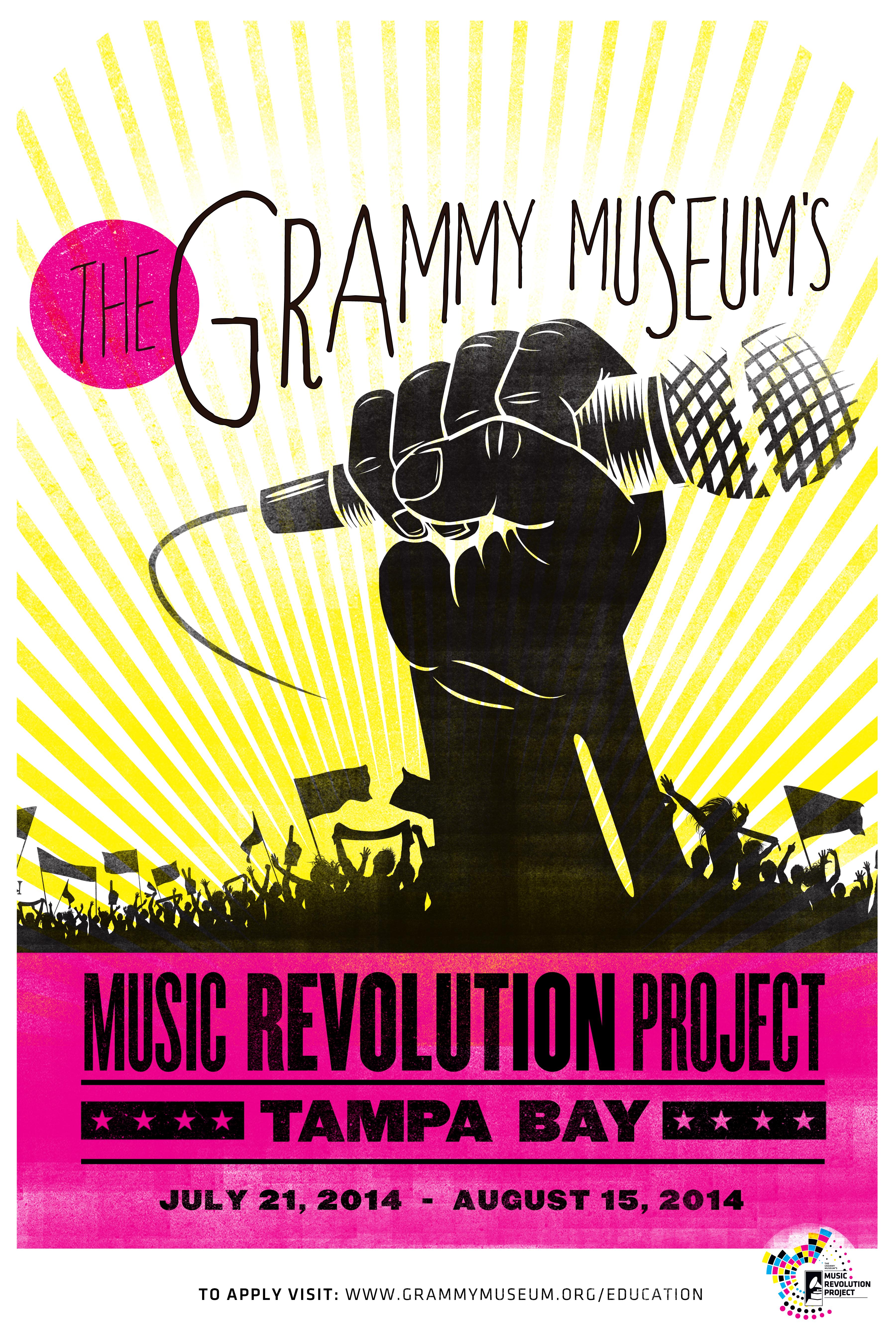 MusicRevolution_Tampa_2014.jpg