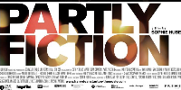Partly fiction thumbnail.jpg