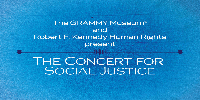 RFK concert logo thumbnail.jpg
