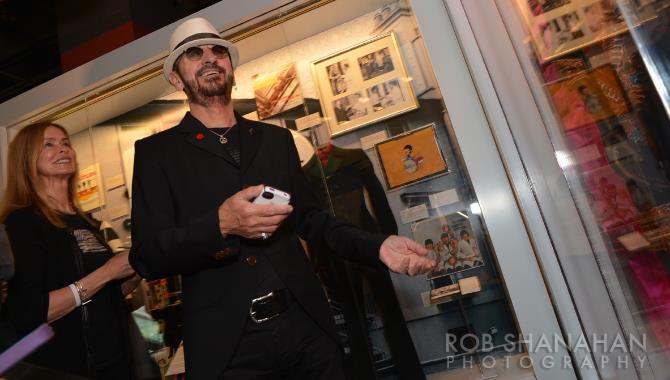 Ringo Shanahan S2.JPG