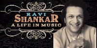 Ravi shankar logo thumbnail.jpg