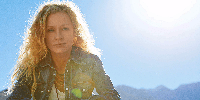ShelbyLynne_PhotoCredit_AlexandraHedison_General1.jpg