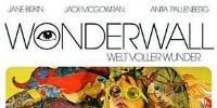 WonderWall thumbnail.jpg