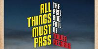 all things must pass thumbnail.jpg