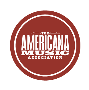americana logo.png