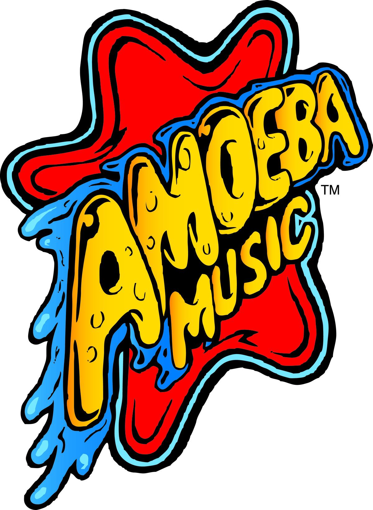 amoebalogoCMYKgraphic.jpg