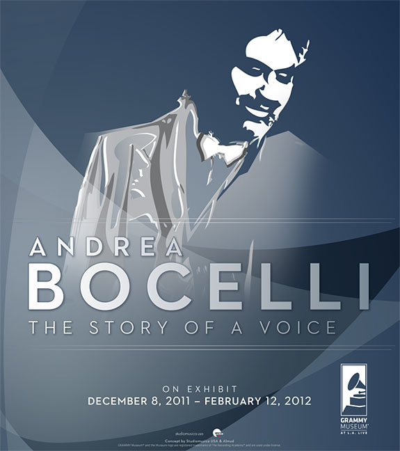 bocelli-voice.jpg