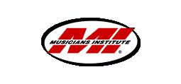 corp_musicians_institute.jpg