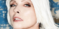 debbie harry headshot thumbnail.jpg