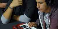 dj mixing thumnail.jpg