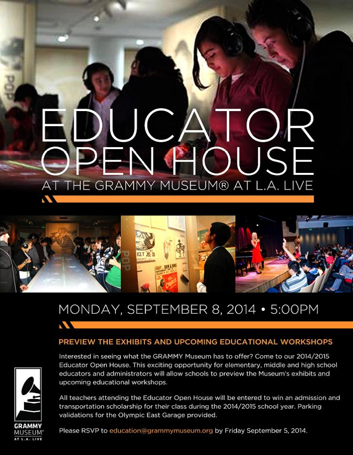 educator open house 2014.jpg