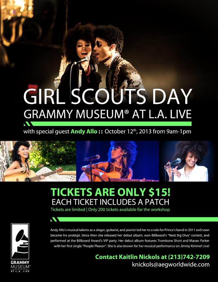girlscouts_promo_sept_2013.jpg