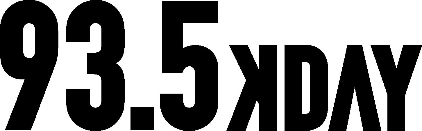 kday-Logo.png