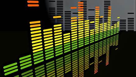 music prod.jpg