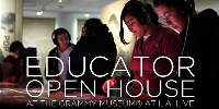 open house 2014 thumbnail.png