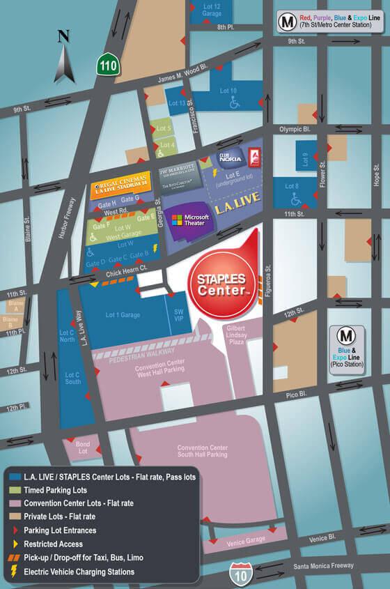 parking-map-0615.jpg