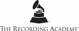 the-recording-academy-logo-2011.jpg