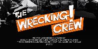 wrecking crew thumbnail.jpg